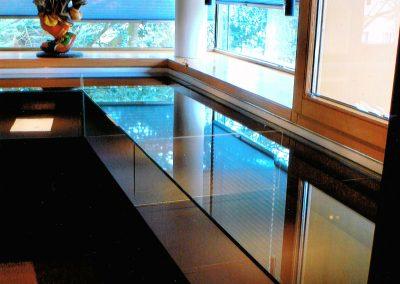 Glas Siewert 4